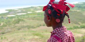 What Haiti can teach the world during a pandemic