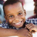 Gifts to bless Grace Emmanuel School